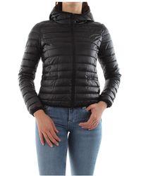 Bomboogie Csi Jacket - Zwart