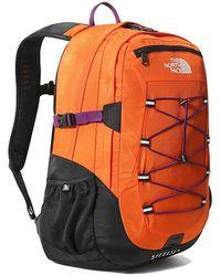 The North Face Bag - Oranje