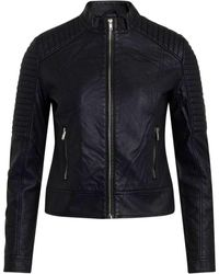 Sisters Point Jacket - Zwart