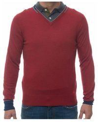 Peuterey - Sweater - Lyst