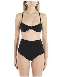 Mara Hoffman - Bikini - Lyst