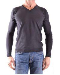 Fred Mello T-shirt - Grijs
