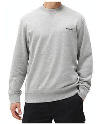 Dickies Sweater - Gris
