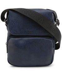 Carrera Jeans Bag underground_cb4425 - Bleu