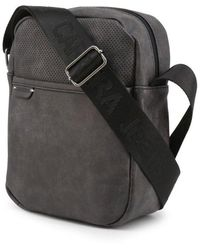 Carrera Jeans Bag World_Cb4381 Negro