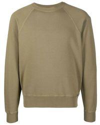 Tom Ford Sweater - Naturel