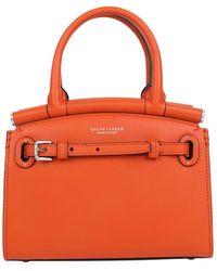 Ralph Lauren Bags.. Orange - Oranje