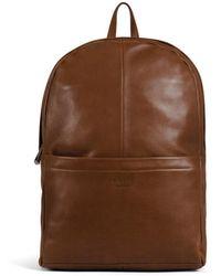 Still Nordic - Anouk Backpack - Lyst