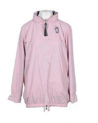 Boutique Moschino Jacket - Rose