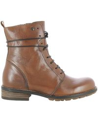 Wolky - Boots - Lyst