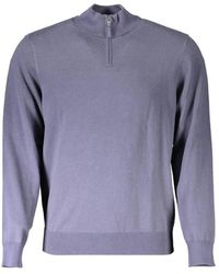 Dockers Sweater - Bleu