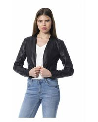 Silvian Heach Jacket - Noir