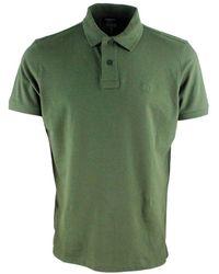 Jeckerson T-shirt - Groen