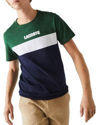 Silvian Heach Camiseta - Grün