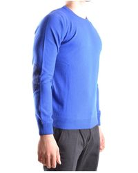 Michael Kors - Sweater Azul - Lyst