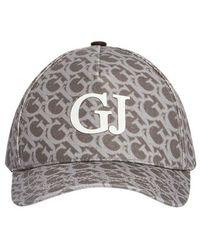 Guess Hat - Grau