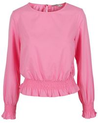 ONLY Rosa Onlmaia Bluse