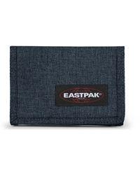 Eastpak Crew Purse - Blauw