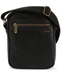 Carrera Jeans Bag Casual_Cb4581 - Schwarz