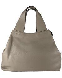 Ripani Bags - Gris