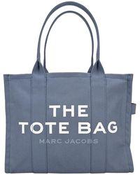 Etro Bag Handbag M0016156c - Blauw