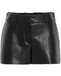 424 Shorts - Schwarz