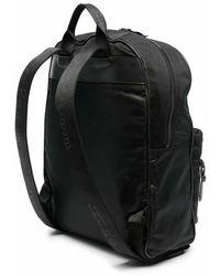 Kiton Bag Negro