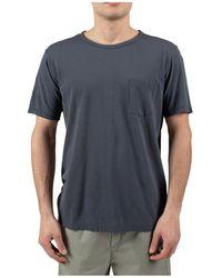 Hartford T-shirt - Gris