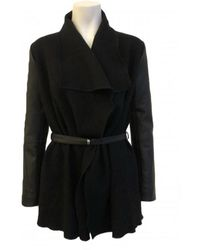 Onstage Dress - Zwart