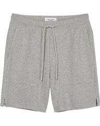 Marc O'polo - Sweat Shorts - Lyst