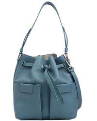 Orciani Bag - Blauw