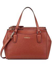 Fiorelli - Handbags 92604750312 - Lyst