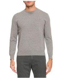 Polo Ralph Lauren Knitwear 710667378 - Grijs