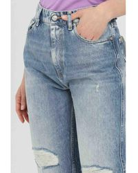 ViCOLO Jeans Azul