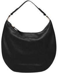 Coccinelle Bag - Zwart