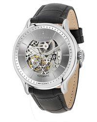 Maserati Watch UR - R8821118003 - Schwarz