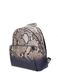Fendi Backpack - Naturel