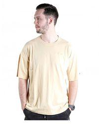 Champion T-shirt - Neutro