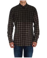 DSquared² Shirt - Bruin