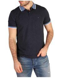 Juicy Couture K30K300474 T-Shirt - Schwarz