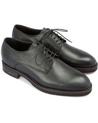 Baldinini Classic shoes Azul