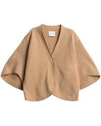 Dagmar Sweater Bea - Neutre