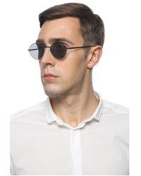 Mykita - Sunglasses Negro - Lyst