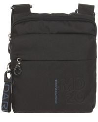 Mandarina Duck - Md20 Bag - Lyst