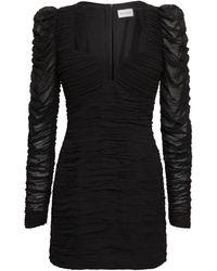 Magda Butrym Dresses - Zwart