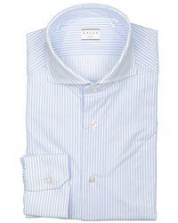 Xacus Shirt - Bianco