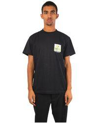 Louis Vuitton T-shirt sally - Noir