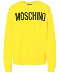 Moschino - Sweater A1718 2027 1027 - Lyst