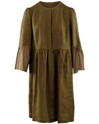 Riani - Dress 146870-2272 - Lyst