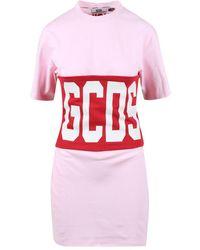 Gcds - Dress - Lyst